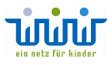 Ein Netz für Kinder